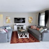 ACO264018 - Golden Palms Resort - 8 Bed 7 Baths Villa