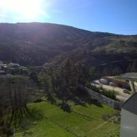 Monte Estrela