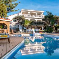 De 30 beste hotels in Marbella, Spanje (Prijzen vanaf € 40)