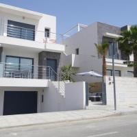 Villa Les Ortigues
