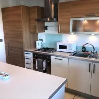 IR Chelmsford Riverside Apartment