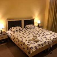 Bloor Hotel