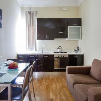 LetSicily Apartments - Stesicoro