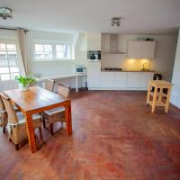 Bed & Breakfast Bussum