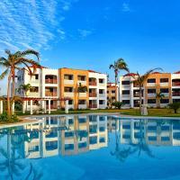 Sultan Palace Beach Retreat