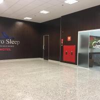 Hotel Aero Sleep
