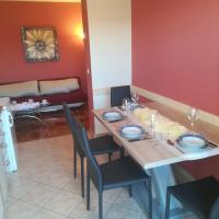 Apartment Antonela
