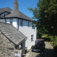 Boots Cottage