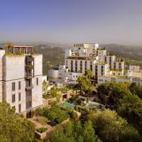 Grand Hills Hotel & Spa