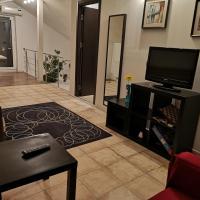 Apartament IULIA
