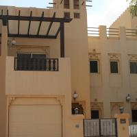 BRYDGES GUEST HOUSE RAS AL KHAIMA