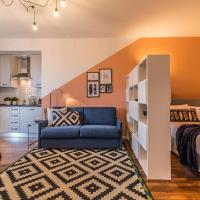 GuestFriendly 205 - Giofelly Apartment