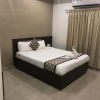 Raahath Residency