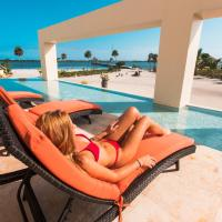 Playa Villa Belize