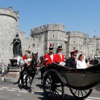 Riverside Royal Windsor Home