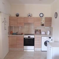 Nicosia Luxury Studio