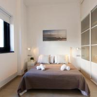 ValentiaApartments - MercadoCentral