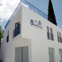 Beatriz Guesthouse