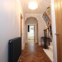 Dollar Apartments-41 Bridge Street