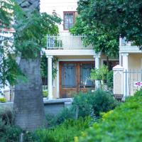 Reverie Guest House
