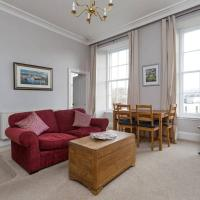 George Square Apartment - Heart of Old Town/University