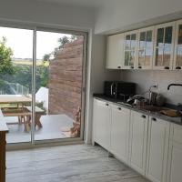 Exclusive Home with amazing views. Lemon Tree