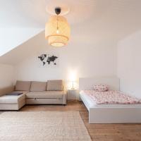 Vienna Living Apartments - Margareten