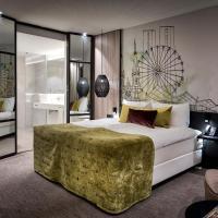 Van der Valk Hotel Tilburg