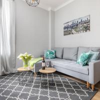 Rent like home - Polna 10
