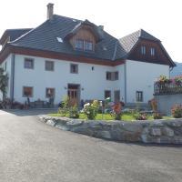 Biohof Köck
