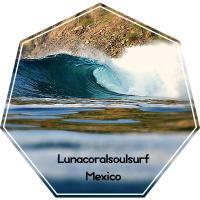 lunacoralsoulsurf
