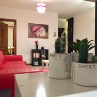Dream's House - Bassano del Grappa