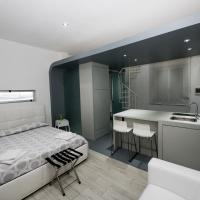 Staiti Apartments