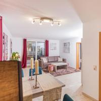 Appartement Classic, hótel í Heidelberg
