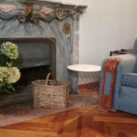 Guest House Vignalunga