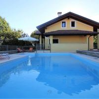 Villa Sweet Home