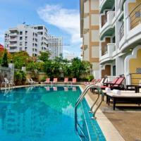 Best Beach Villa