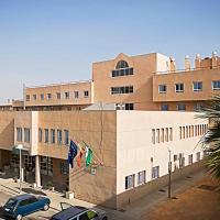 Booking.com: Hoteles en Almería. ¡Reserva tu hotel ahora!