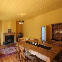 Corinella Country House
