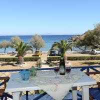 Abela Beach Apartments
