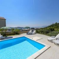 Guest House Villa Bellevue 1