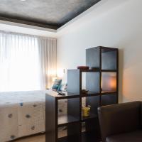 Apartamentos Laprida y Juncal by For Rent Argentina