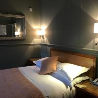 Eurobar & Hotel