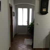 Apartman Carina