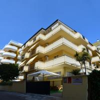 Appartamenti Riviera