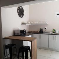 The Hills Self-Catering Cottage