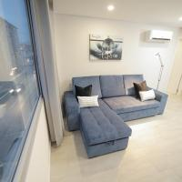 OPORTO GUEST Luxury Apartments