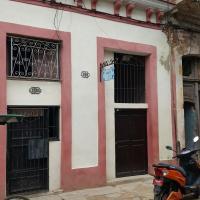 Michel's Private Casa