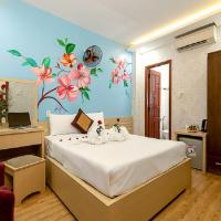 Tuan Phong Hotel