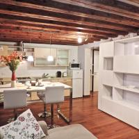 Sant'Aponal Apartment WI FI